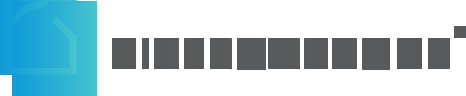 title capture logo
